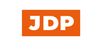 Jara Drapała & Partners
