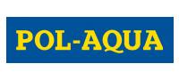 Pol-Aqua