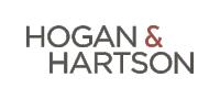 Hogan & Hartson
